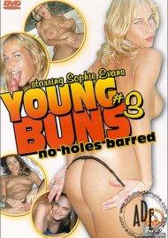 Young Buns #3 Porn Movie
