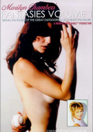 Marilyn Chambers Fantasies: Volume 1 Porn Movie