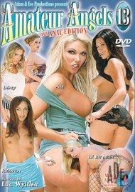 Amateur Angels 13 Porn Video