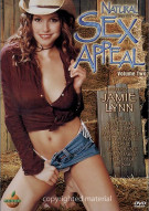 Natural Sex Appeal Vol. 2 Porn Movie