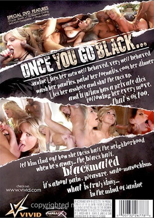 Dvd up lick it
