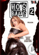 Hos Bags 2 Porn Movie