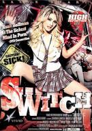 Switch Porn Movie