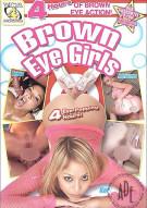 Brown Eye Girls Porn Video