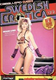 Swedish Erotica Vol. 122 Movie