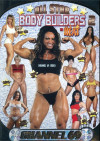 All Star Body Builders In Heat #2 Boxcover