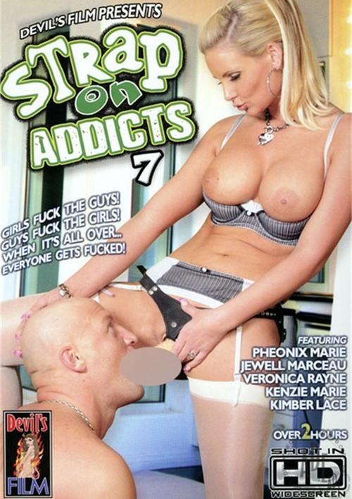 strap on addicts 7