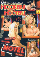 Hookers With Hooters 2 Porn Movie