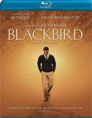 Blackbird Blu-ray Movie