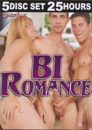 Bi Romance Movie