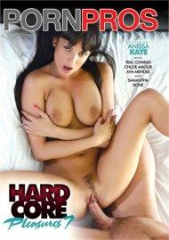 Hardcore Pleasures 7 Porn Movie
