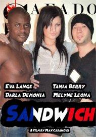 Sandwich Porn Video
