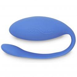 We-Vibe Jive - Blue Sex Toy