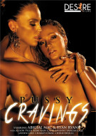Pussy Cravings Porn Movie