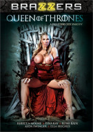 Queen Of Thrones Porn Movie