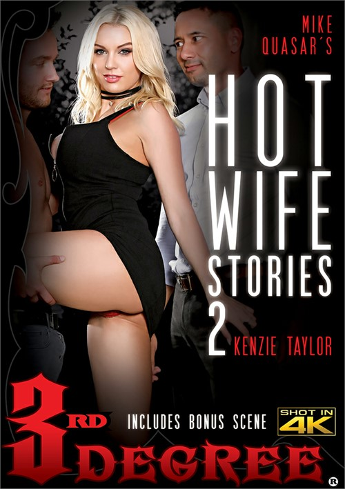 Hot Wife Porn Stories