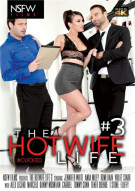 Hotwife Life #3, The Porn Movie