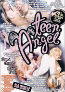 Teen Angel Porn Video