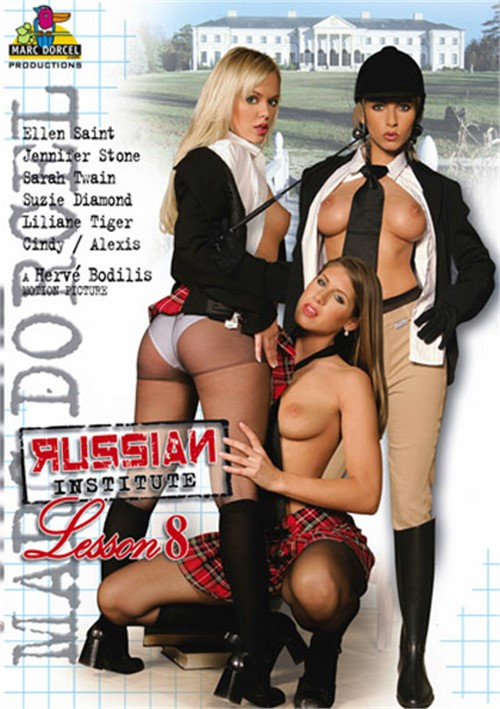 Movies russian sex