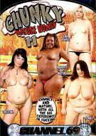 Chunky Mature Women 11 Porn Movie