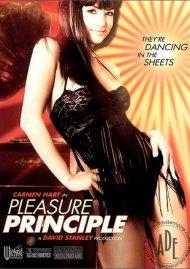Pleasure Principle Porn Video