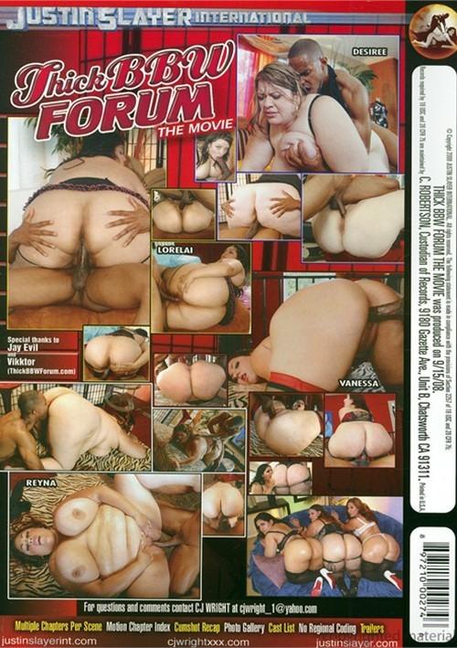 Free movie forum adult