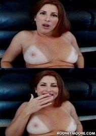 Shanna McCullough Porn Video