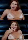 Shanna McCullough Boxcover