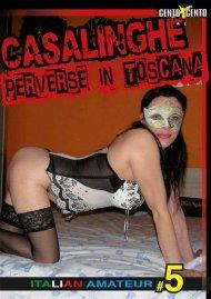 Italian Amateur 5 - Casalinghe Perverse In Toscana Porn Video