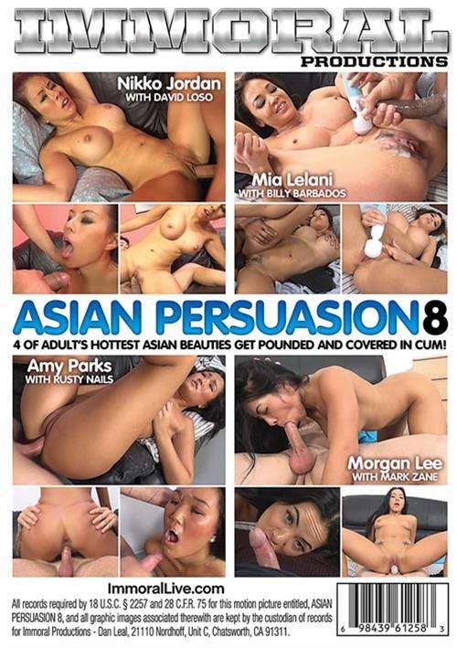 Jack Asian persuasion definition