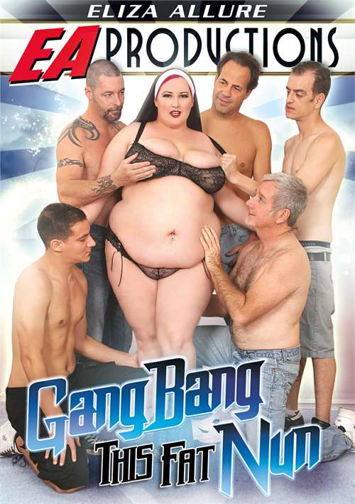Fat gang bang pictures, free porn eating mature pussy