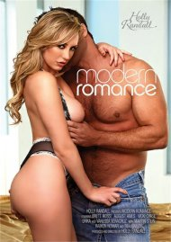 Modern Romance HD porn video from Holly Randall Productions.
