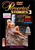 Perverted Stories 3 Porn Video