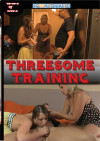Threesome Training Boxcover