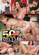 50 Plus MILFs 6 Porn Movie