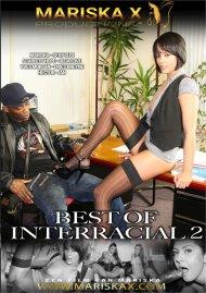 Best of Interracial 2