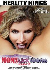 Moms Lick Teens Vol. 16 Movie