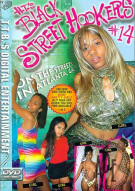 Black Street Hookers 14 Porn Video
