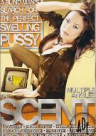 Scent, The Porn Movie