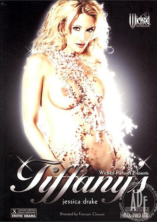 Tiffanys (2006)