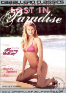 Lost in Paradise Porn Movie