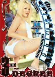 Creamery 4, The Porn Movie