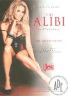 Alibi, The Porn Movie