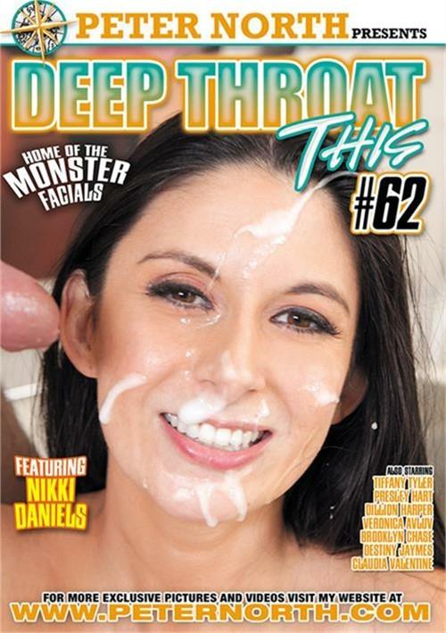 Deep Throat This 62
