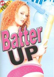 Batter Up Porn Video