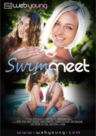 Swim Meet Porn Movie