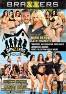 Brazzers House Porn Video