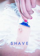 Shave Porn Video