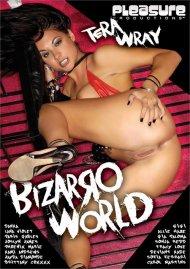 Bizarro World Movie