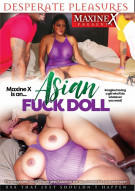 Asian Fuck Doll Porn Video